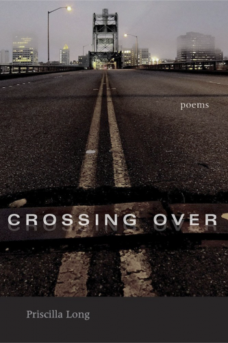 6x9cover-Crossing Over copy